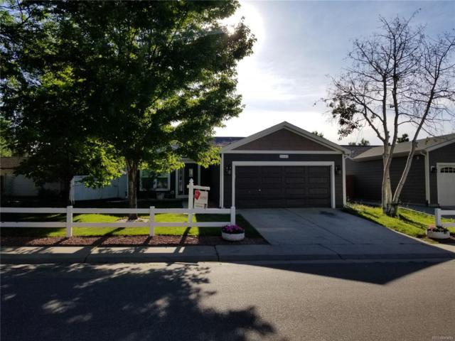 5657 Alcott Street, Denver, CO 80221 (MLS #5633659) :: 8z Real Estate