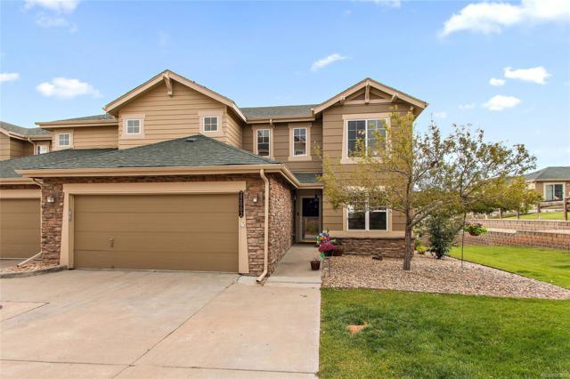 22002 E Irish Drive, Aurora, CO 80016 (MLS #5633696) :: 8z Real Estate