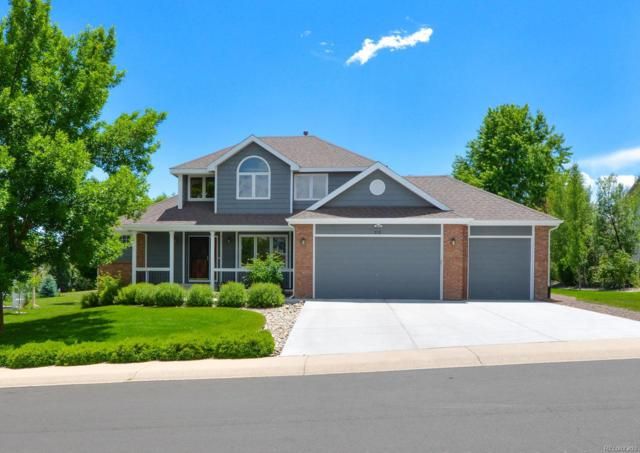 919 Battsford Circle, Fort Collins, CO 80525 (#5633832) :: The Peak Properties Group