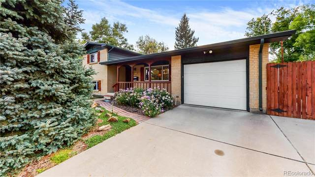 6049 Routt Street, Arvada, CO 80004 (#5634530) :: My Home Team