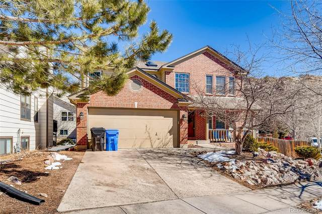 6155 Moccasin Pass Court, Colorado Springs, CO 80919 (MLS #5635085) :: 8z Real Estate