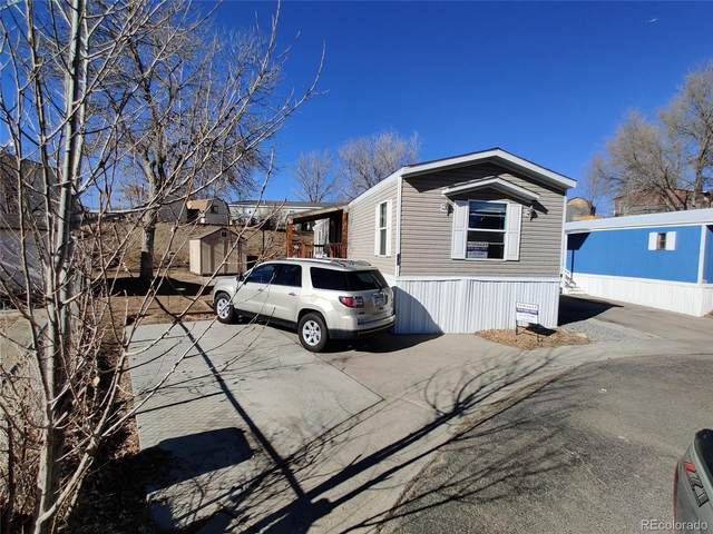 9595 Pecos Street, Thornton, CO 80260 (#5635869) :: Symbio Denver