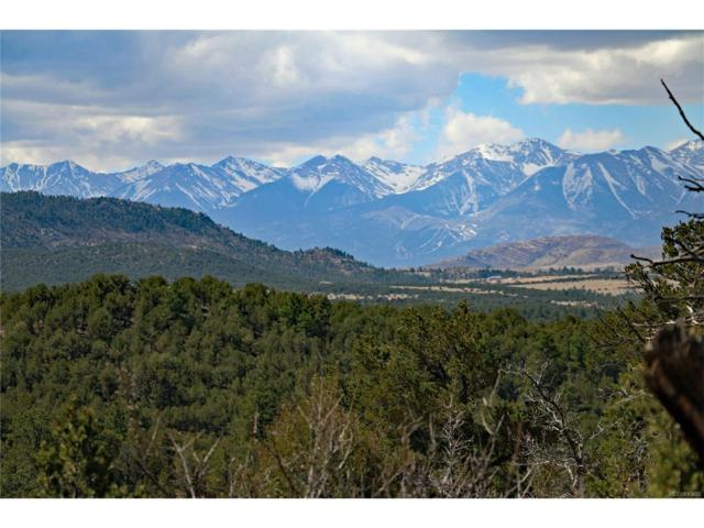 Micmac Road, Cotopaxi, CO 81223 (MLS #5636270) :: 8z Real Estate