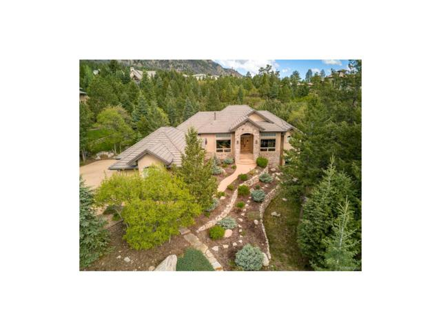 524 Silver Oak Grove, Colorado Springs, CO 80906 (MLS #5636723) :: 8z Real Estate