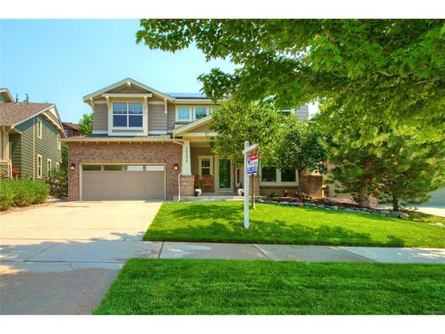 25295 E Park Crescent Drive, Aurora, CO 80016 (MLS #5637247) :: 8z Real Estate