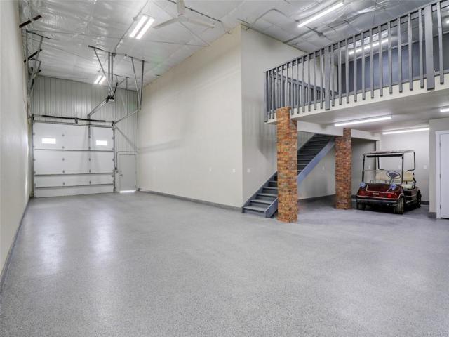 341 1st Bldg B-5 Street, Mead, CO 80542 (MLS #5641915) :: Kittle Real Estate
