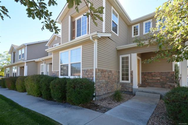 7572 Sandy Springs Point, Fountain, CO 80817 (MLS #5642812) :: Kittle Real Estate