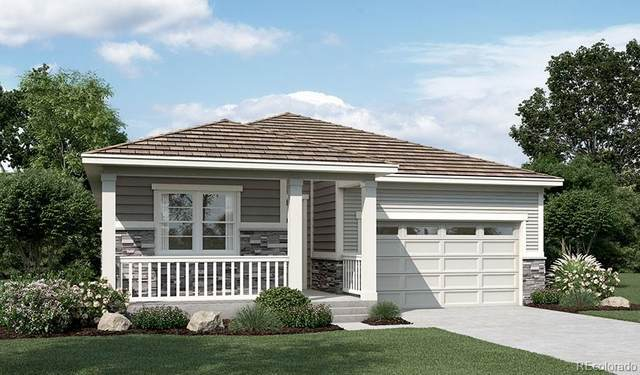 3406 Flat Top Drive, Broomfield, CO 80023 (MLS #5643170) :: 8z Real Estate