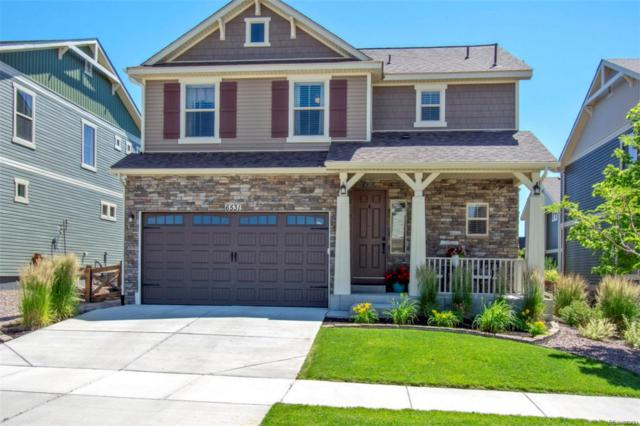 6531 Sugarberry Lane, Colorado Springs, CO 80927 (#5643178) :: The Healey Group