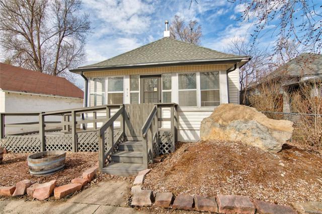 515 Martin Street, Longmont, CO 80501 (MLS #5644396) :: Bliss Realty Group
