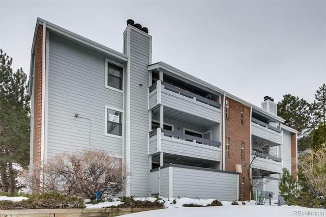 14208 E 1st Drive E B7, Aurora, CO 80011 (#5645444) :: The Peak Properties Group
