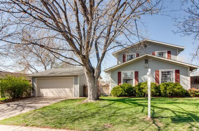 6713 W 94th Place, Westminster, CO 80021 (#5646249) :: The DeGrood Team