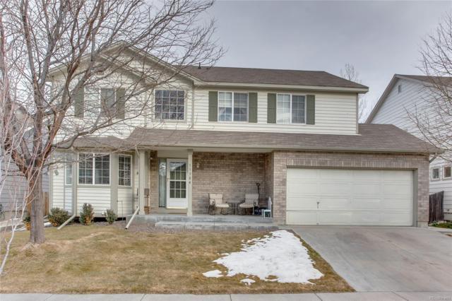 11384 Kenton Street, Henderson, CO 80640 (#5646371) :: Hometrackr Denver