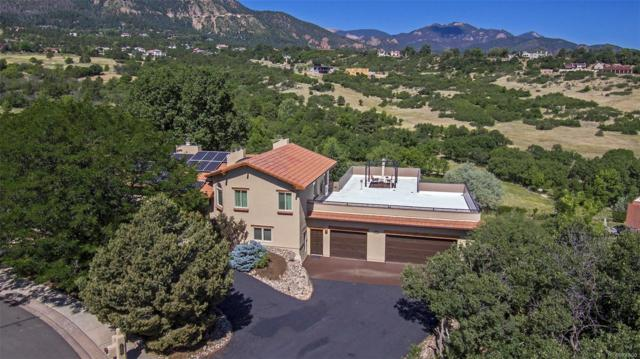 455 Roxbury Circle, Colorado Springs, CO 80906 (#5646863) :: The Peak Properties Group