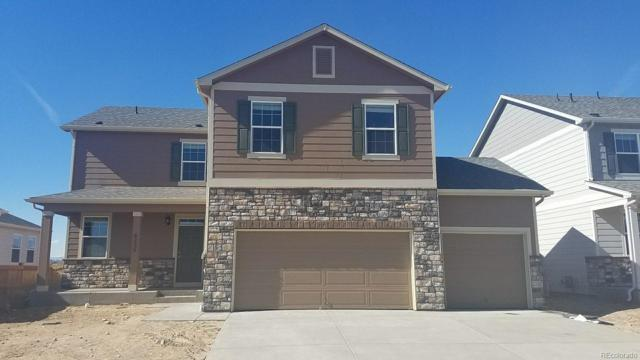 6235 Oak Grove Street, Timnath, CO 80547 (#5648529) :: The Peak Properties Group