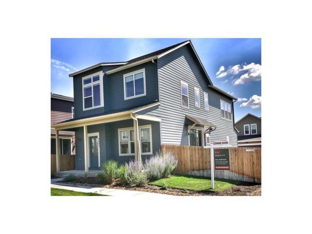4605 Crestone Peak Street, Brighton, CO 80601 (MLS #5648953) :: 8z Real Estate