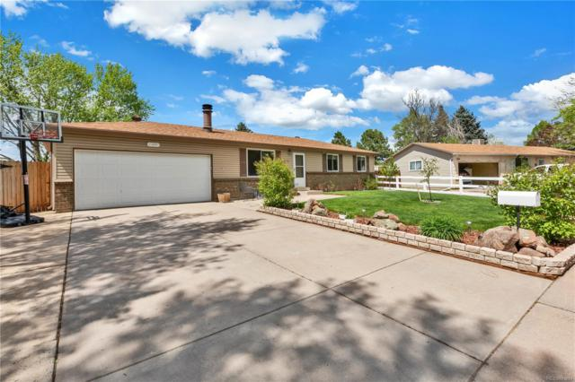 15171 E Bates Avenue, Aurora, CO 80014 (#5650136) :: Wisdom Real Estate