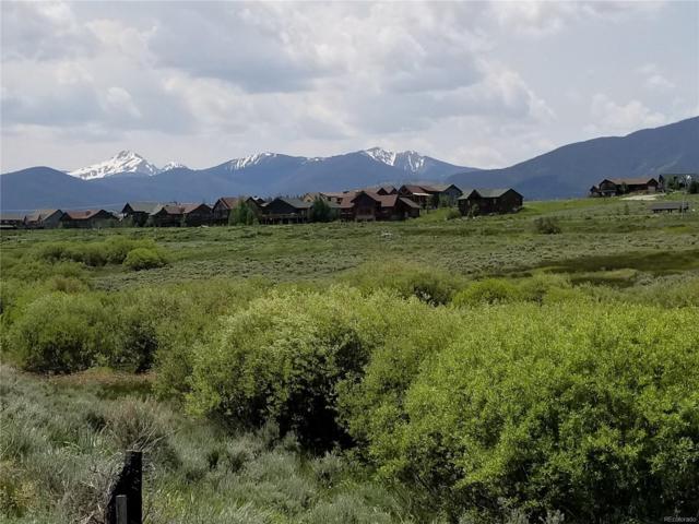 1600 County Road 514, Tabernash, CO 80478 (MLS #5650761) :: 8z Real Estate