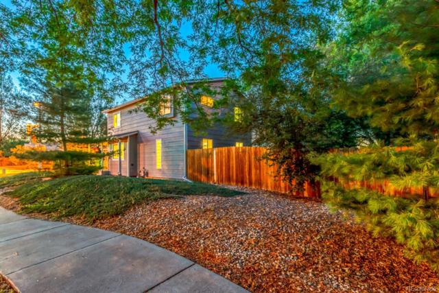 3572 Tradition Drive, Fort Collins, CO 80526 (#5650985) :: Colorado Home Finder Realty