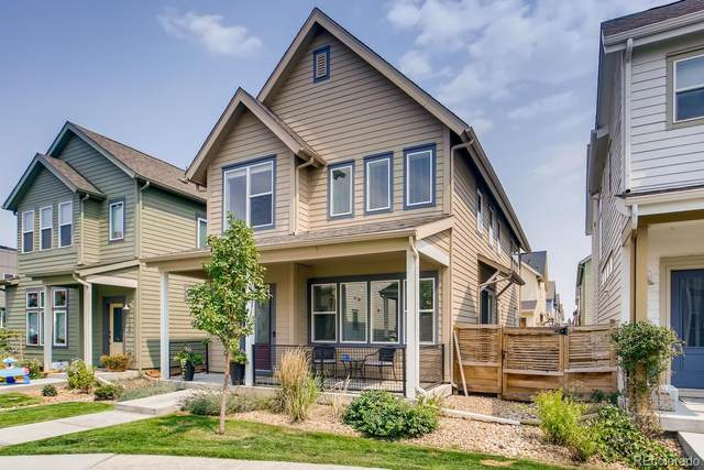 1746 W 66th Avenue, Denver, CO 80221 (#5651234) :: Berkshire Hathaway Elevated Living Real Estate