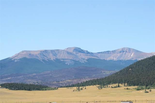 954 Kokanee Road, Fairplay, CO 80440 (#5651379) :: Compass Colorado Realty