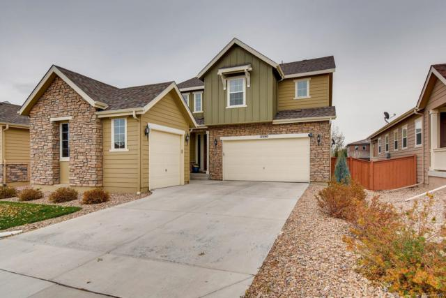 17090 Galapago Court, Westminster, CO 80023 (#5651665) :: The DeGrood Team