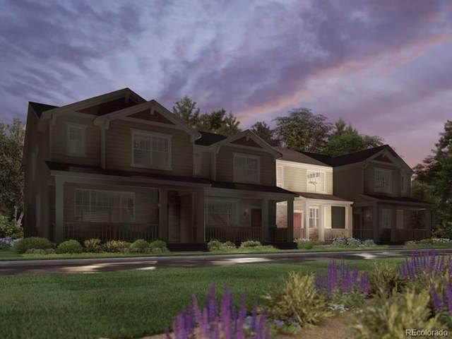 21583 E 59th Place, Aurora, CO 80019 (#5651692) :: Wisdom Real Estate
