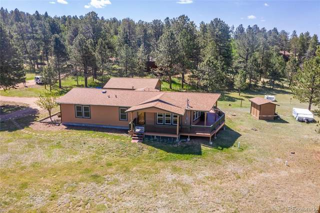 Address Not Published, , CO  (#5652745) :: Kimberly Austin Properties