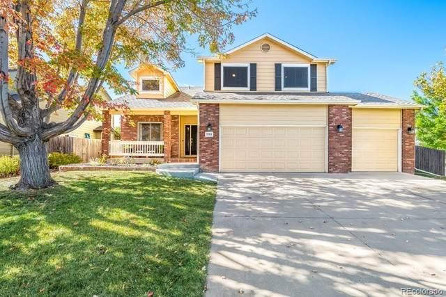 3501 Oak Hill Court, Fort Collins, CO 80526 (MLS #5653037) :: Neuhaus Real Estate, Inc.
