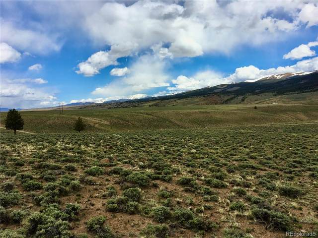 Tracts 63 64 66 67 68 Prcl 1A, Twin Lakes, CO 81251 (#5654140) :: Berkshire Hathaway HomeServices Innovative Real Estate
