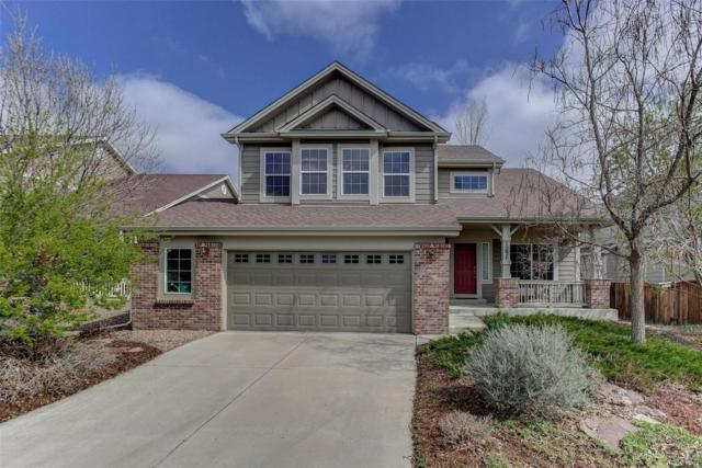 1297 Mcgregor Circle, Erie, CO 80516 (#5654364) :: The Heyl Group at Keller Williams