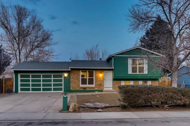 2368 Bowen Street, Longmont, CO 80501 (#5654815) :: The Harling Team @ HomeSmart