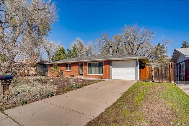 1620 Lewis Street, Lakewood, CO 80215 (#5655843) :: The Gilbert Group