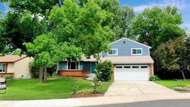 2924 Bozeman Court, Fort Collins, CO 80526 (#5655986) :: The Heyl Group at Keller Williams