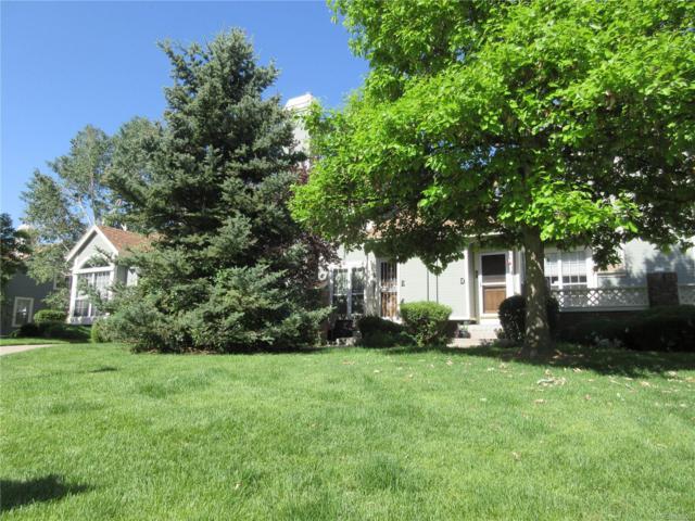 2900 W Long Circle E, Littleton, CO 80120 (MLS #5656585) :: 8z Real Estate