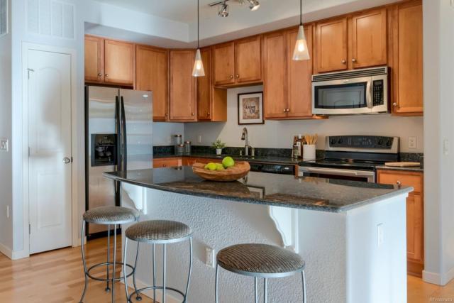 13456 Via Varra #219, Broomfield, CO 80020 (MLS #5656697) :: 8z Real Estate