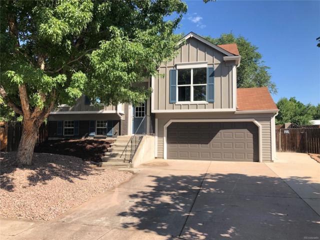 2515 Ogden Place, Colorado Springs, CO 80916 (MLS #5657103) :: 8z Real Estate