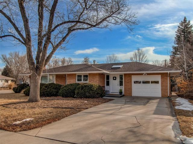 832 Sherman Street, Longmont, CO 80501 (#5657790) :: The Heyl Group at Keller Williams