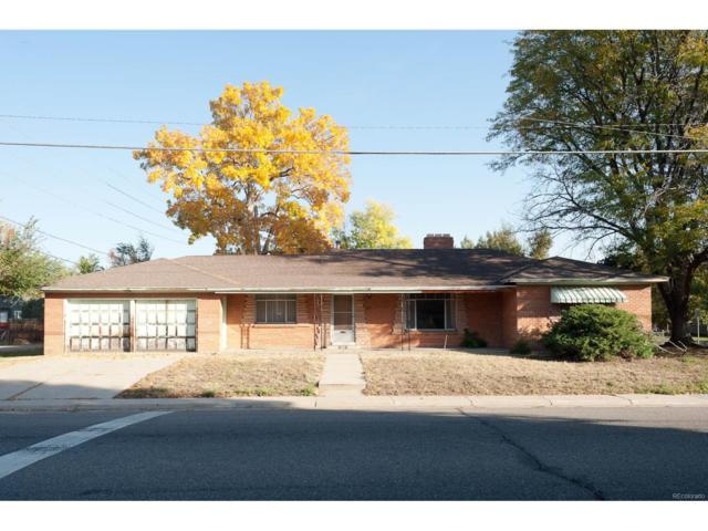 5835 E 13th Avenue, Denver, CO 80220 (#5658718) :: Wisdom Real Estate