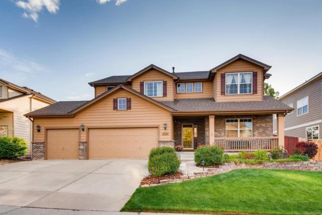 13495 Clayton Court, Thornton, CO 80241 (#5659720) :: The Heyl Group at Keller Williams