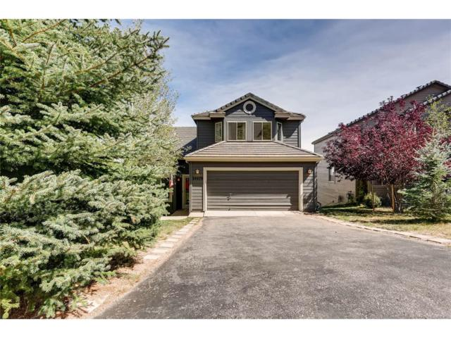 24079 High Meadow Drive, Golden, CO 80401 (#5660273) :: The Pete Cook Home Group