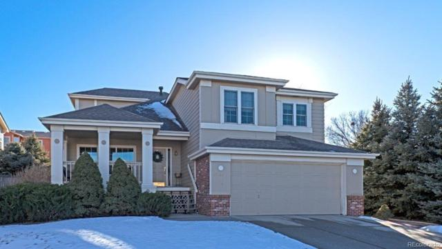 17802 E Lehigh Place, Aurora, CO 80013 (#5660834) :: James Crocker Team