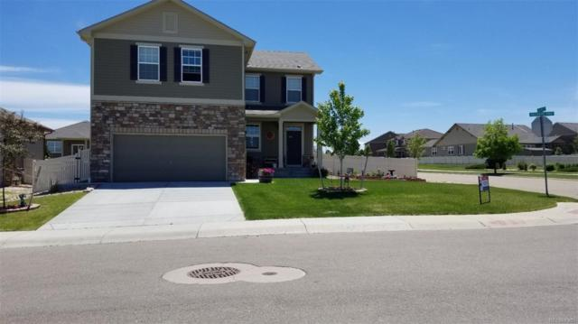 5240 Neighbors Parkway, Firestone, CO 80504 (#5661261) :: The Heyl Group at Keller Williams