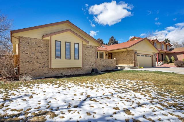 6835 Allison Street, Arvada, CO 80004 (#5662713) :: Colorado Home Finder Realty