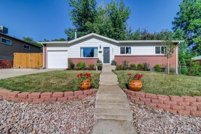 6892 Moore Street, Arvada, CO 80004 (MLS #5663482) :: 8z Real Estate