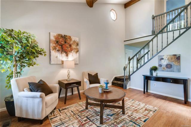 2501 Bison Road, Fort Collins, CO 80525 (MLS #5663669) :: 8z Real Estate