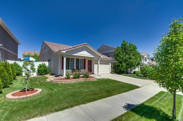 19599 E 50th Drive, Denver, CO 80249 (#5665658) :: House Hunters Colorado