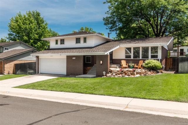 2862 S Vincennes Way, Denver, CO 80231 (MLS #5667381) :: 8z Real Estate
