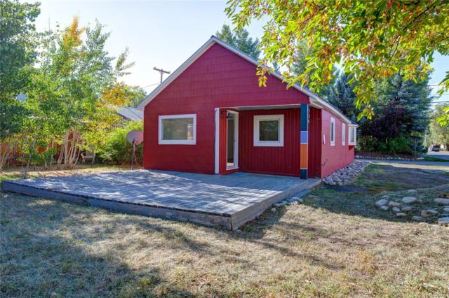 580 Larimer Street, Steamboat Springs, CO 80487 (#5670039) :: The Heyl Group at Keller Williams