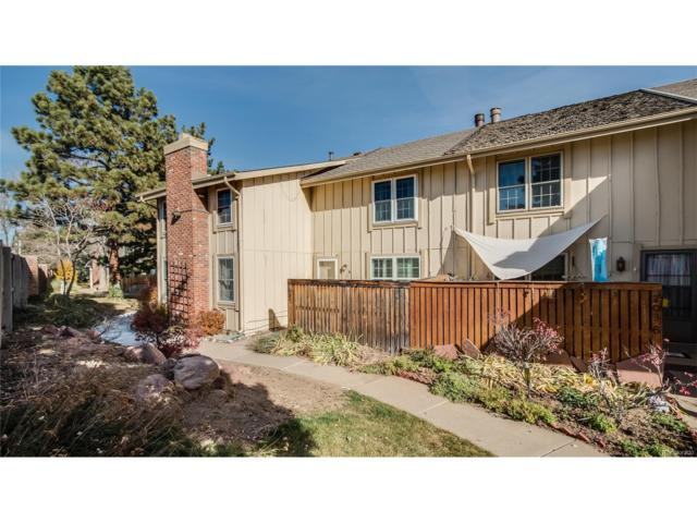 7032 S Knolls Way, Centennial, CO 80122 (#5671608) :: The Umphress Group